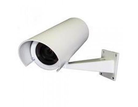 ТВК-22 А (2.8-12) Видеокамера корпусная уличная черно-белая