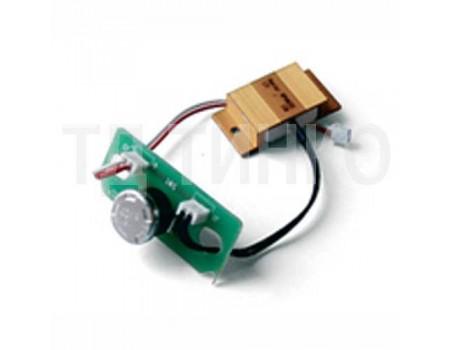 CVPD-HK/SDE Элемент нагревательный для видеокамеры