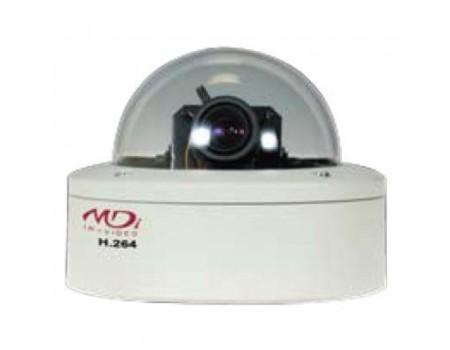 MDC-i8290V IP-камера купольная