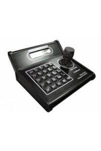 CO-KC3 Системный контроллер