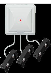 СТЗ-Ex (Ладога-Ex) Сигнализатор тревожный затопления
