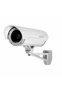 BDxxxx-K220 Термокожух для видеокамеры с питанием 220 В