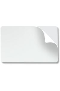 FARGO 82266 Наклейка самоклеющаяся