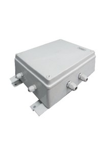 TEPLOCOM ST-1300 исп.5 Стабилизатор напряжения
