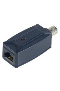 IP01 Удлинитель Ethernet