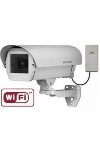 B10xxWL-K220 Термокожух с Wi-Fi модулем 802.11b/g.