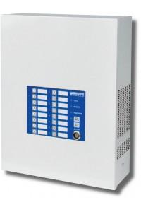 Яуза-16Ex Прибор приемно-контрольный охранно-пожарный