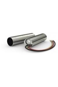M-10 Микрофон активный миниатюрный