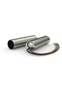 M-40 Микрофон активный миниатюрный