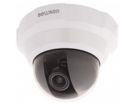 B1073DX IP-камера купольная
