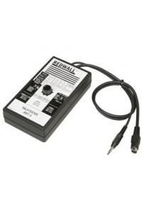 AWT-3 (OPM-WT) Аудиотестер для настройки и проверки извещателей LRP и SIP