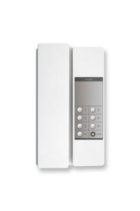 TP-6RC Интерфон