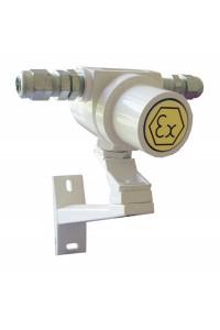 ВС-07е 12-24 (компл.07), КВМ15+КВМ15 Оповещатель звуковой взрывозащищенный