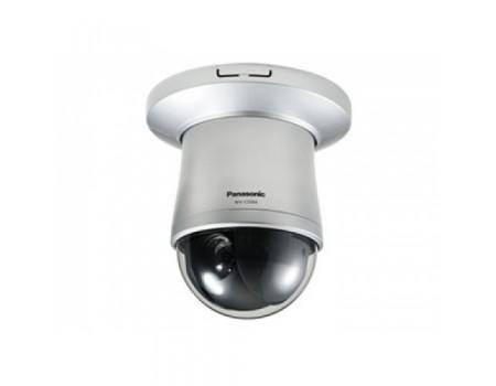WV-CS584E Видеокамера купольная поворотная