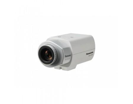 WV-CP300/G Видеокамера корпусная