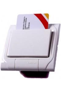 Matrix-IV Hotel 125kHz Бесконтактный считыватель для proxi-карт