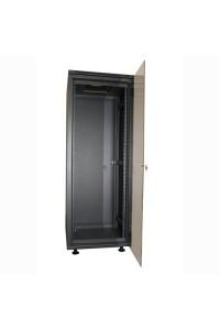 ARC-018 Шкаф 19