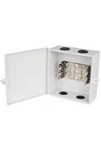 KR-INBOX-30-NK Коробка распределительная на 30 пар