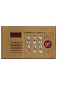DP300-TD16 (1036) Блок вызова домофона