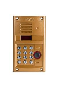 DP300-RDC24 (1036) Блок вызова домофона