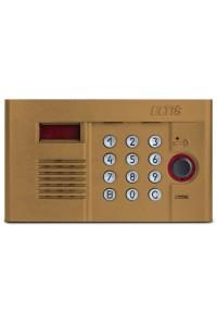 DP300-RDC16 (1036) Блок вызова домофона