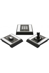 AXIS T8312 (5020-201) Пульт управления IP камерами