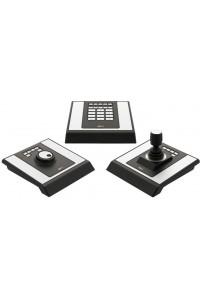 AXIS T8313 (5020-301) Пульт управления IP камерами