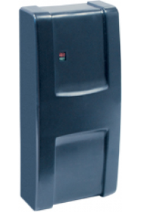 Biosmart BS-RD-MF Считыватель контроля доступа биометрический