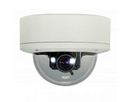 MDC-i8090V-H IP-камера купольная уличная