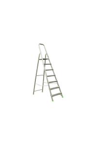 Стремянка 7-и ступенчатая (AM707) Лестница