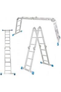 Лестница-трансформер (TL4044) Лестница