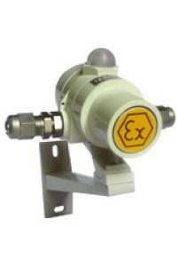 ВС-07е-И 12-24 (компл.02), КВБ12+КВБ12 Оповещатель комбинированный свето-звуковой взрывозащищенный