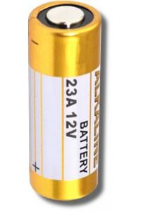 A-23 Элемент питания