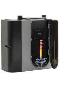 8100E (серия FAAST) Извещатель пожарный дымовой аспирационный одноканальный