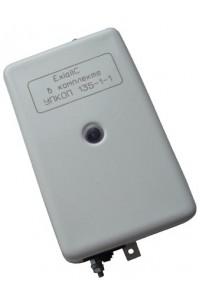 БИВ v6 (в комплекте УПКОП 135-1-1) Блок интерфейсный взрывозащищенный