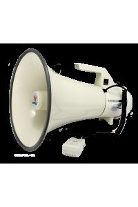 AT-M140BCA Мегафон с выносным микрофоном