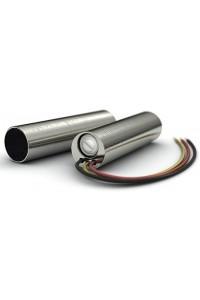 M-50 Микрофон активный миниатюрный