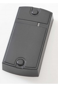 Matrix-II-K (черный) Контроллер с встроенным считывателем