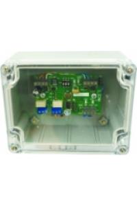 AL-MC2 Модуль мониторинга и управления