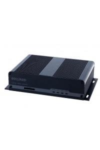 B-5904 IP-видеосервер 4-канальный