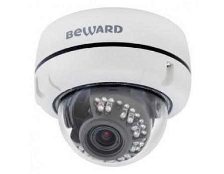 B1710DV IP-камера купольная