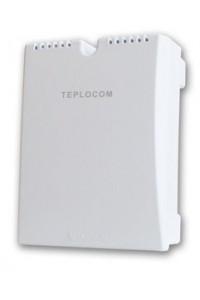 TEPLOCOM ST-555 Стабилизатор напряжения
