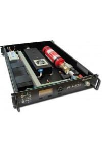 R-Line Автономное устройство газового пожаротушения