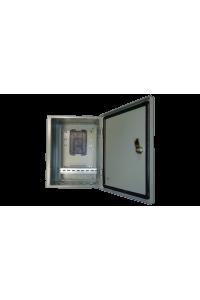 Tfortis CrossBox-1 Шкаф монтажный