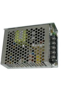 ST-AC030PS Блок бесперебойного питания