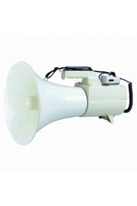 MP-45M Мегафон, функции сирена, usb