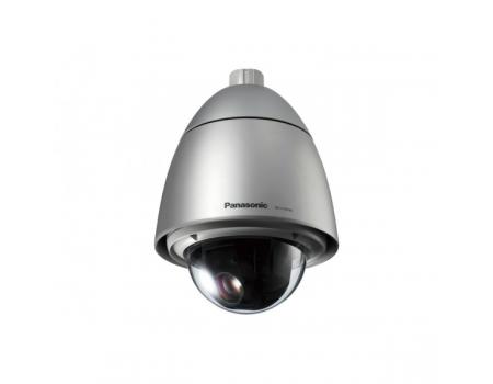 WV-CW590A/G Видеокамера купольная поворотная скоростная