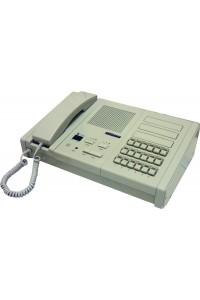 GC-1036D3 (18 аб.) Пульт диспетчерской связи