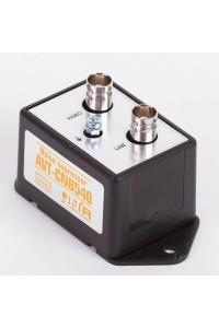AVT-CNB540 Изолятор коаксиального кабеля для защиты от искажений по земле