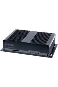 B1018 IP-видеосервер 8-канальный